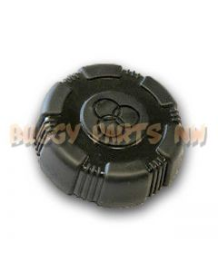 Stock Gas Cap 6.000.145