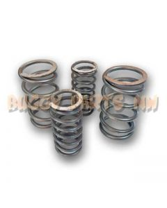 Performance Valve Springs
