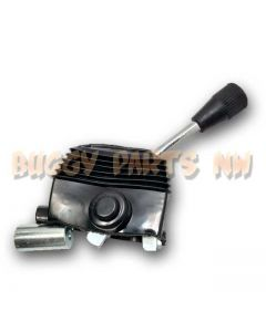 Shifter Lever 150cc 6.000.042