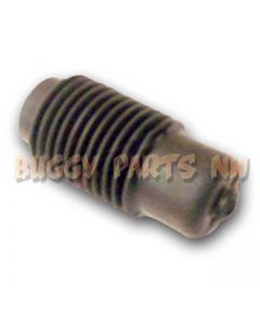 Short Ball Joint Dust Cover 7.020.002