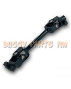Steering Knuckle 6.000.093