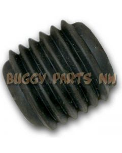 Steering Knuckle Dust Cover 7.020.066