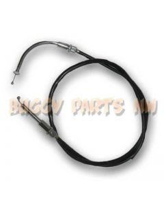 Throttle Cable - Hammerhead 6.000.034