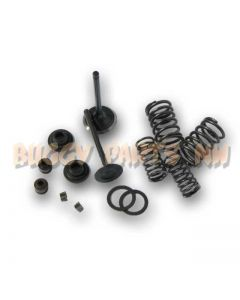 Stock Valve Set for GY6
