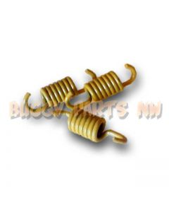 1500 RPM Clutch Arm Spring